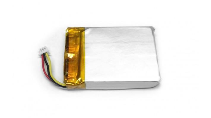Batterie pour DermLite DL2 et DL3